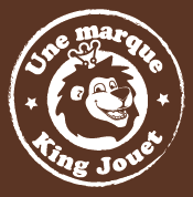 marque-king