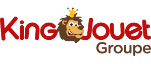 Groupe King Jouet